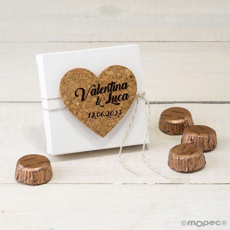 detalles de boda-invitados-dulces