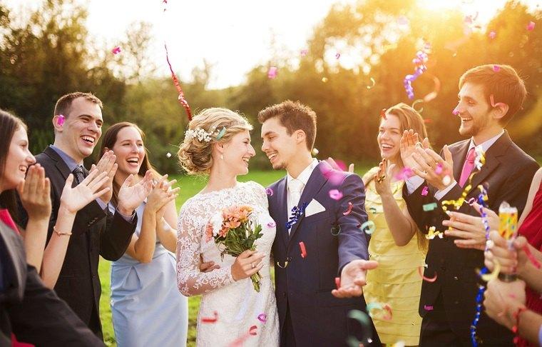detalles-de-boda-invitados-ideas