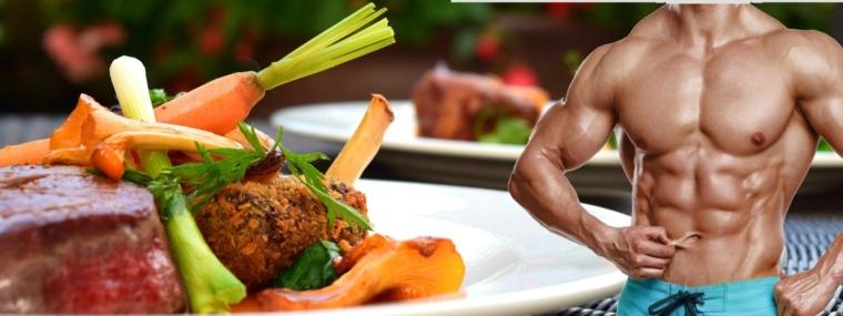 dieta-cetogénica cetosis resultados