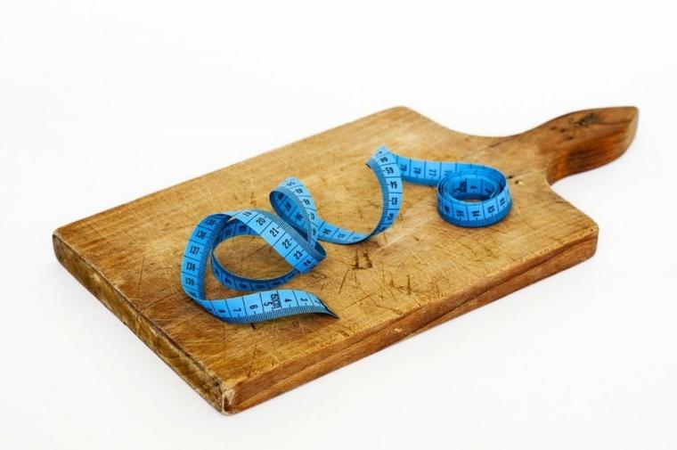 dieta cetogénica cetosis