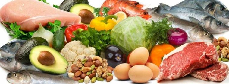 dieta cetogénica de-Atkins