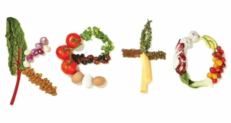 dieta cetogénica pros y contras