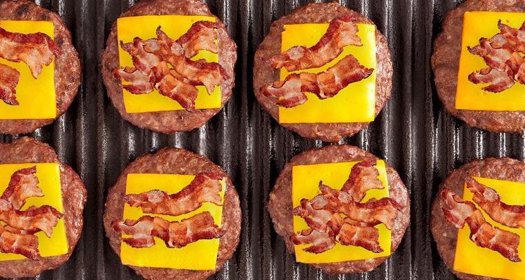 dieta-cetogenica-carne-parilla