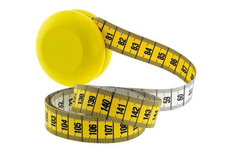 Dieta cetogénica peligros e inconvenientes a los que debe prestar atención