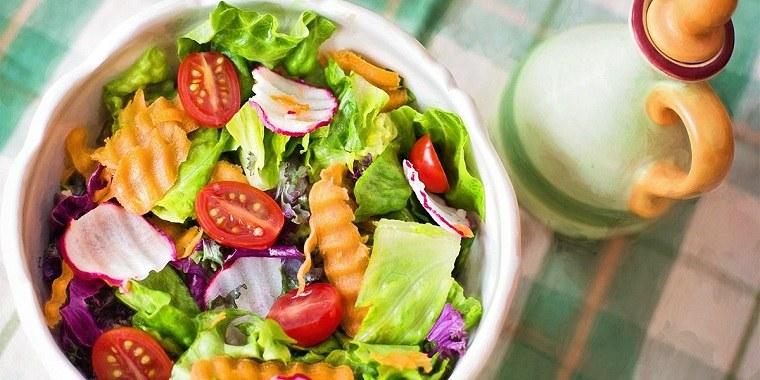 dieta-cetogenica-ensalada
