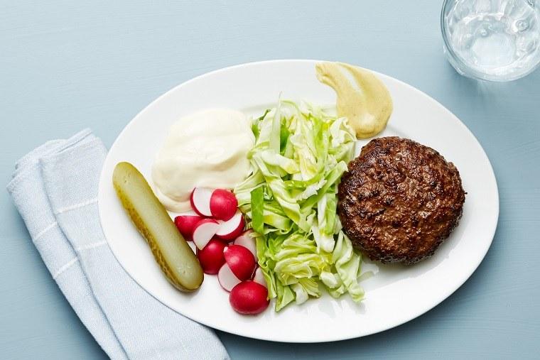 dieta-cetogenica-ideas-opciones