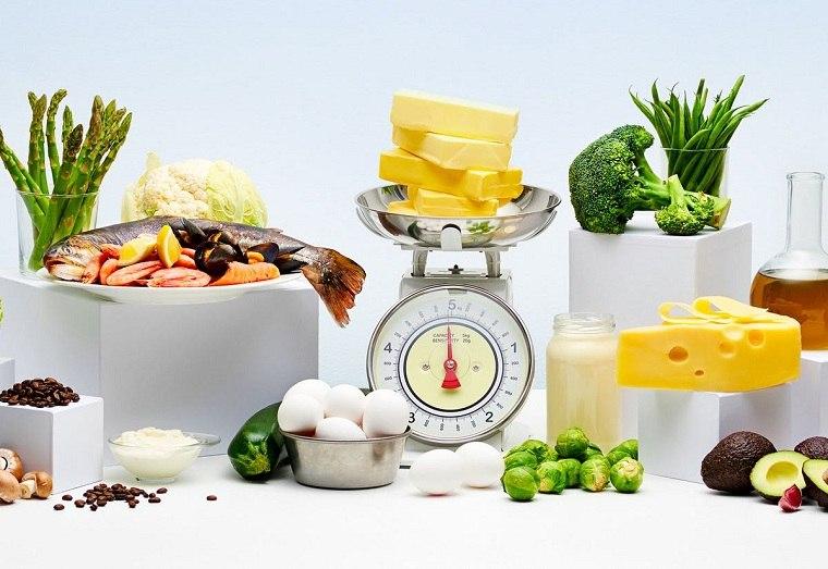 dieta-cetogenica-ideas-originales