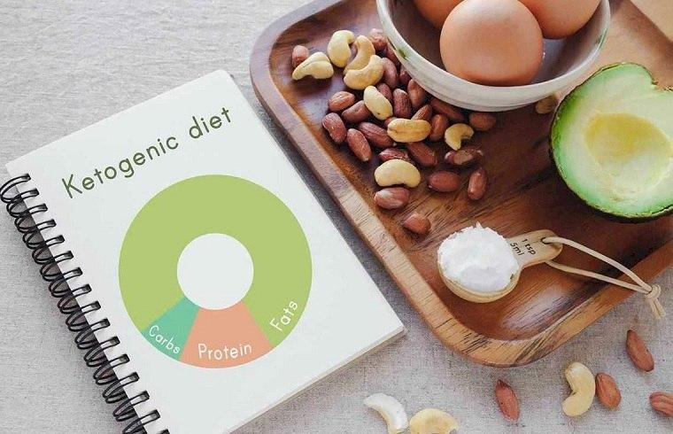 dieta-cetogenica-opciones-regimen-salud