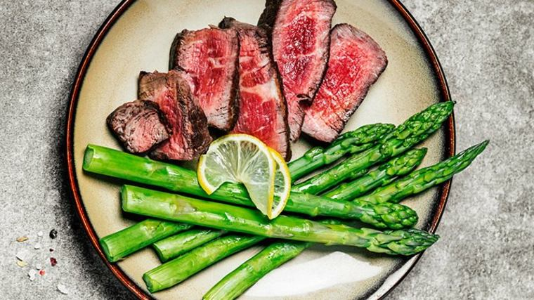 dieta-cetogenica-peligros-comida-salud