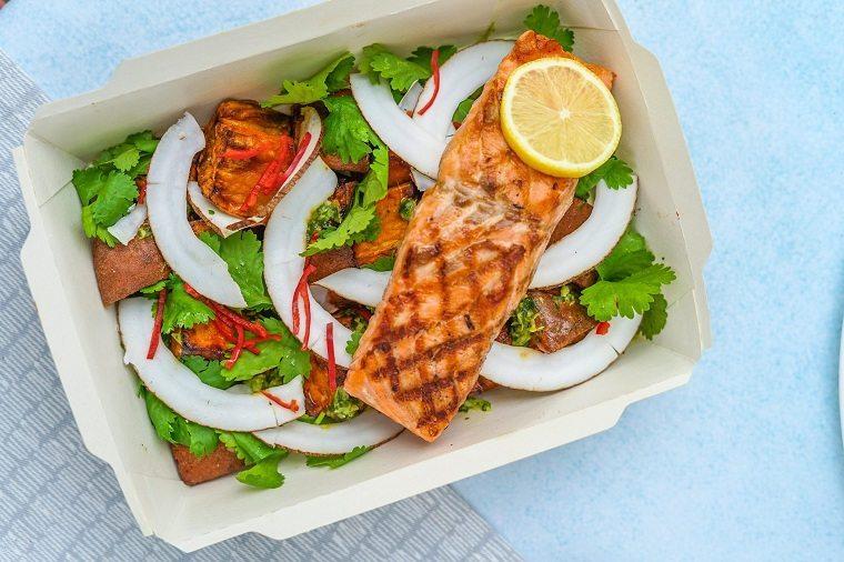 dieta-comida-peso-salud