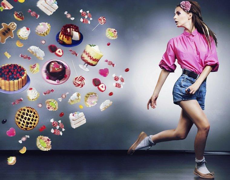 dieta keto alimentos prohibidos
