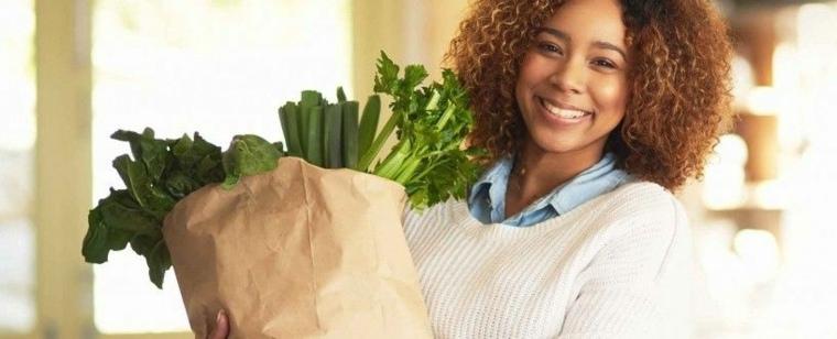 dieta-keto alimentos recomendados