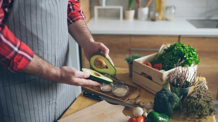 dieta-keto-baja-carbohidratos