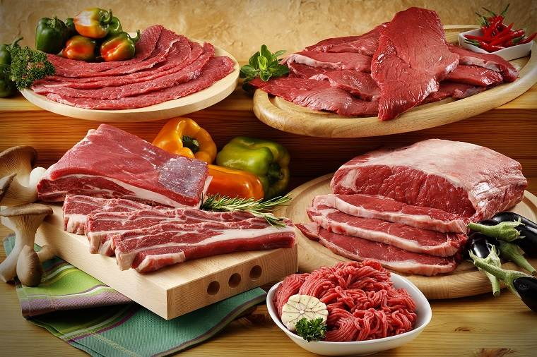dieta-keto-comer-carne