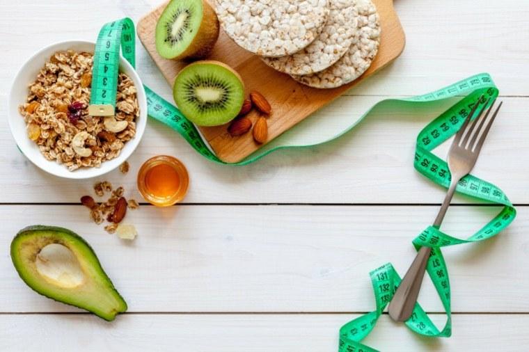 dieta keto estado de cetosis