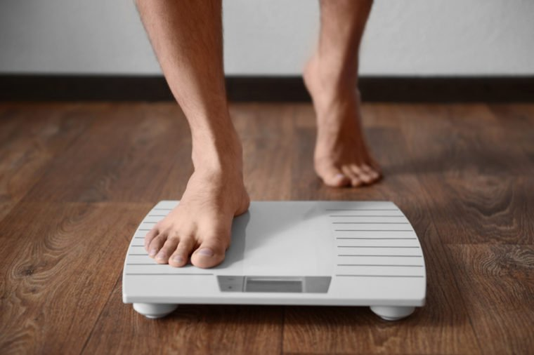 dieta-keto-funcion-calorias