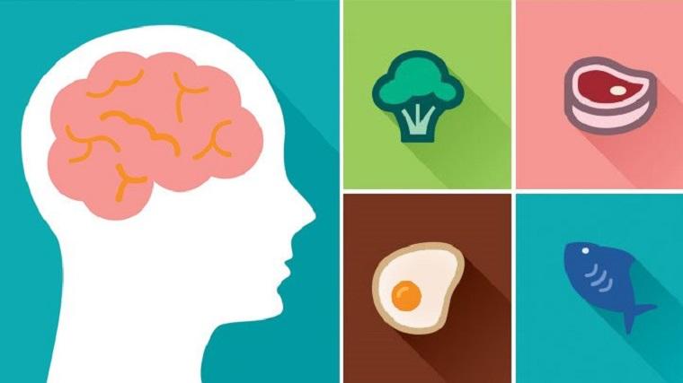 Beneficios de la dieta ketogenica