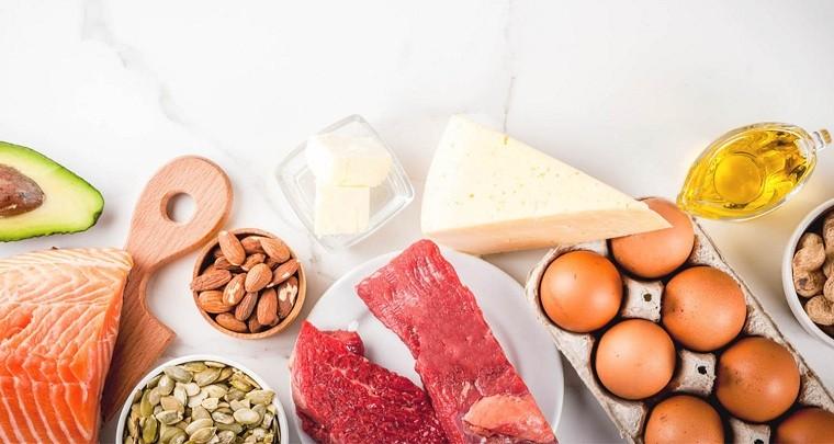 dieta-keto-opciones-como-empezar