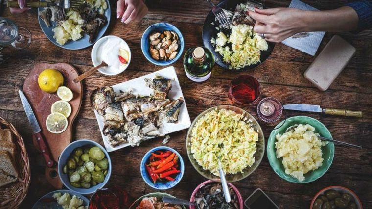dieta keto y cetosis información