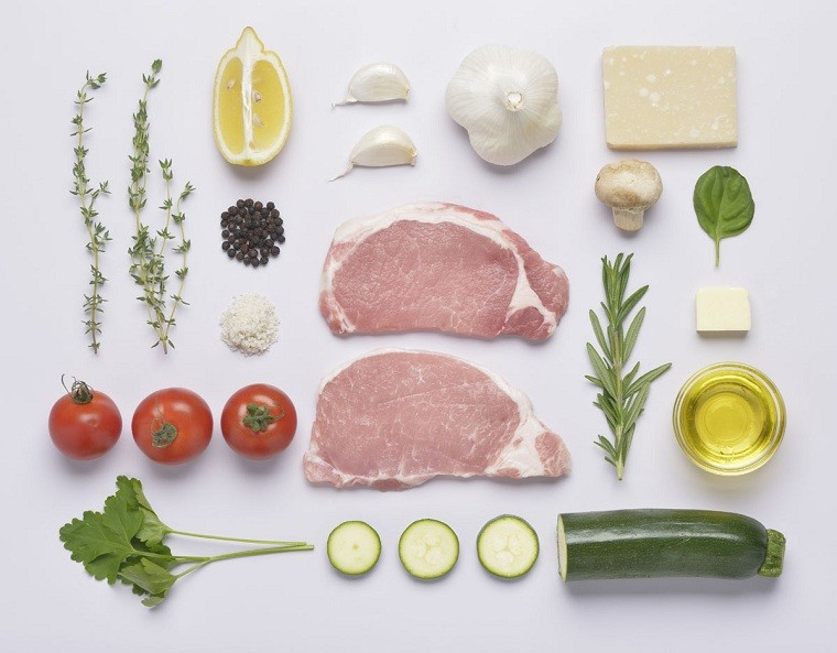 dieta-salud-ideas-consejos