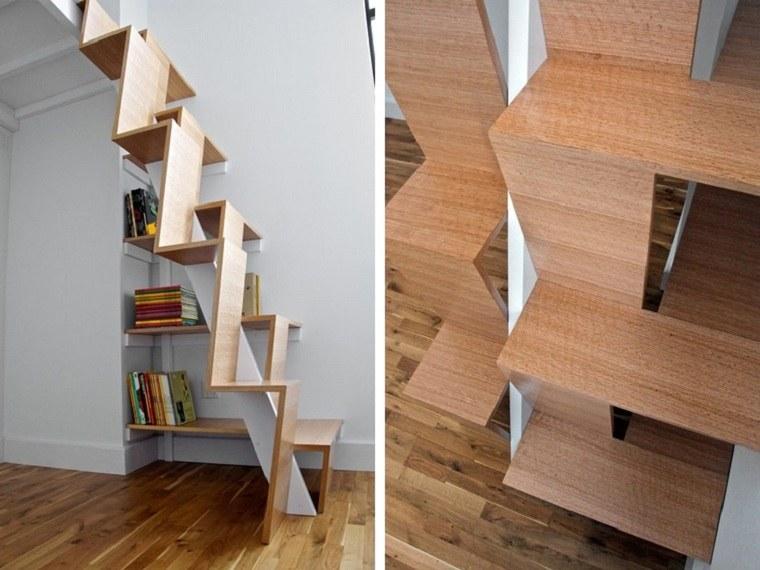 diseno-escalera-estilo-espacios-pequenos
