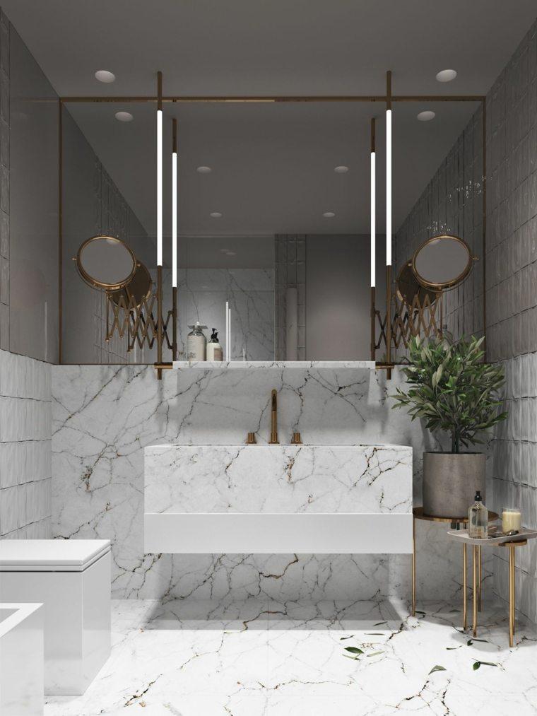 diseno-lavabo-bano-ideas-estilo