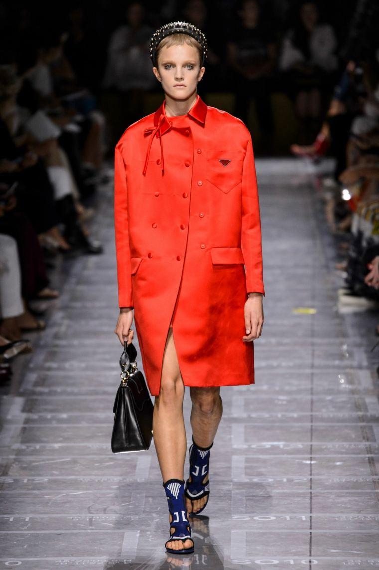 disenos-moda-primavera-verano-2019-prada-coleccion-femenina
