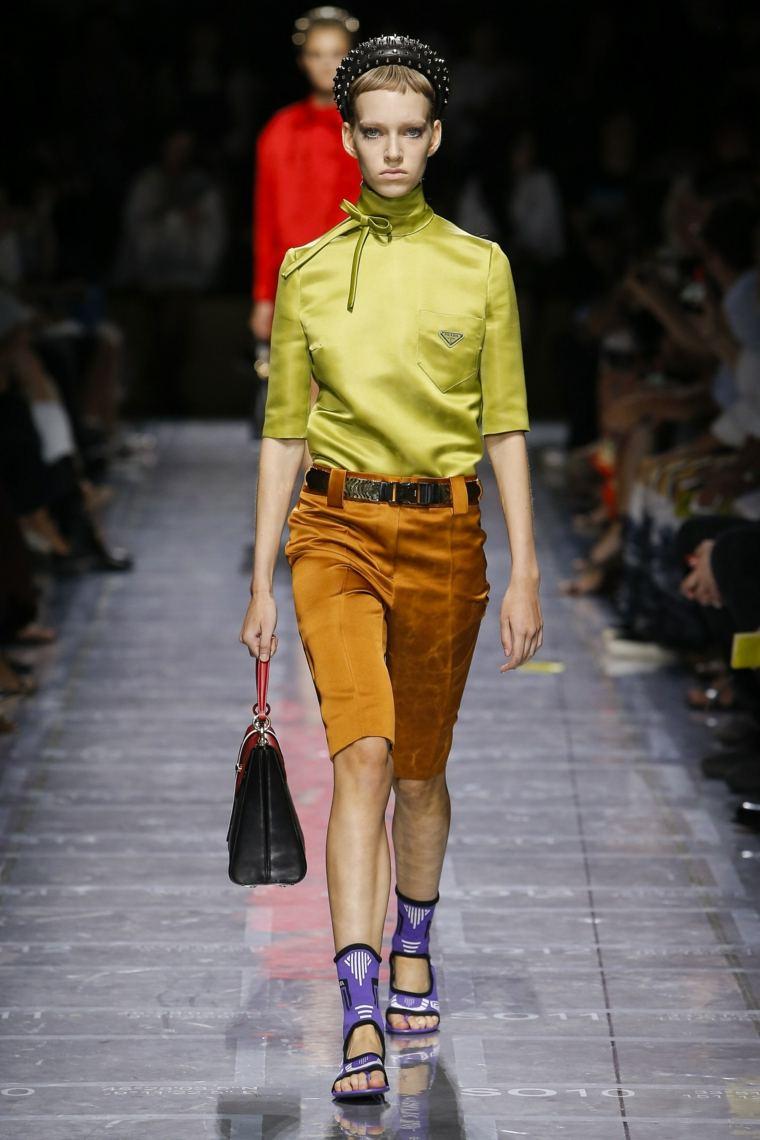 disenos-moda-primavera-verano-2019-prada