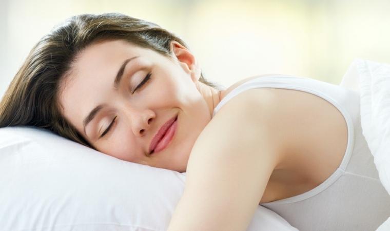 dormir bien contra el burnout