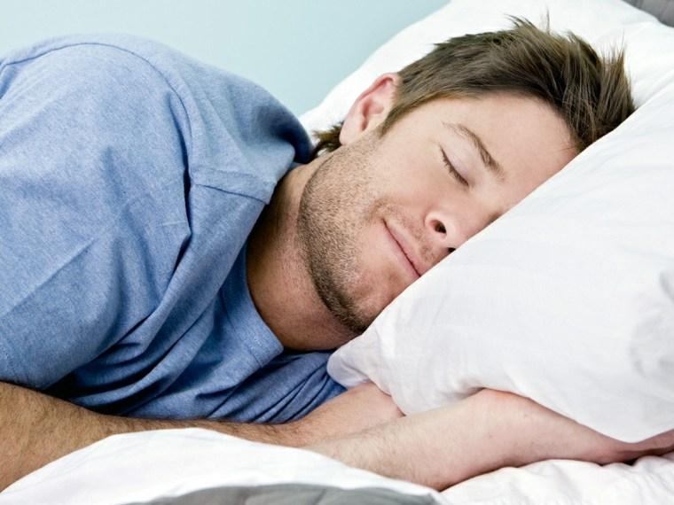dormir bien previene el burnout