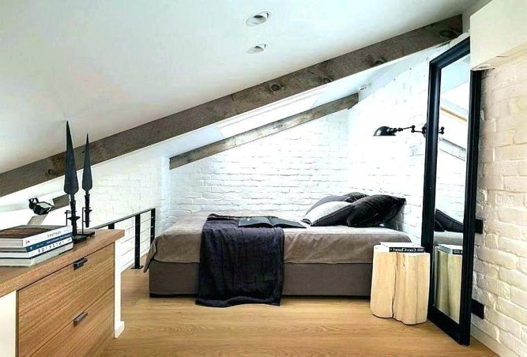 dormitorio estrecho ideas de diseño
