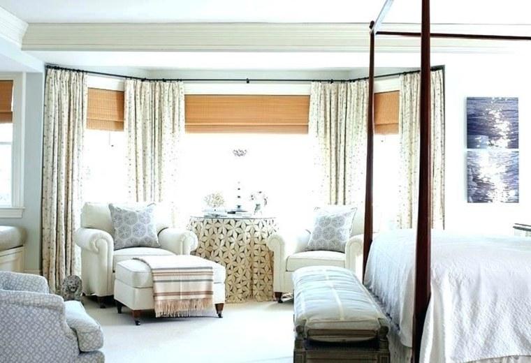 dormitorio-con muebles auxiliares