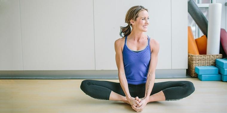 ejercicios-contra el el síndrome de burnout