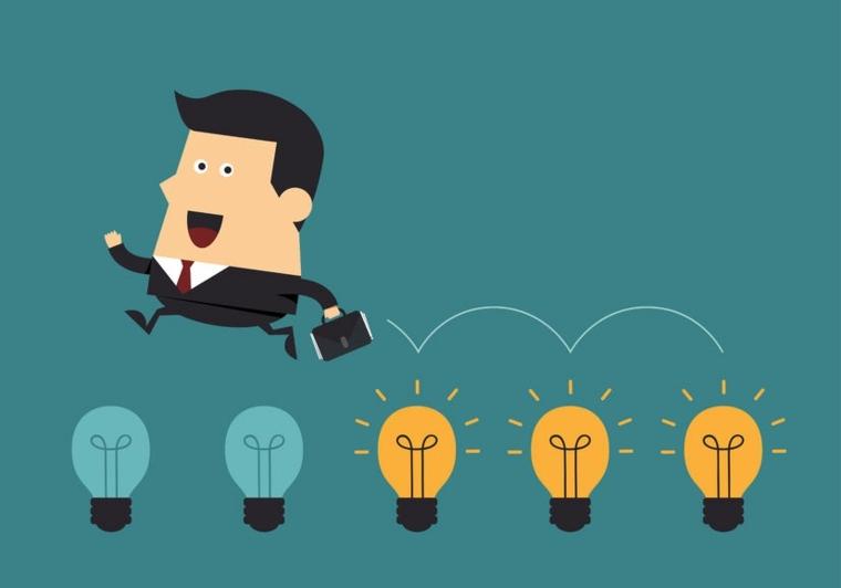 el-síndrome-de burnout cambiar trabajo