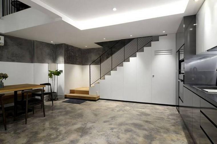 escalera-opciones-interior-diseno