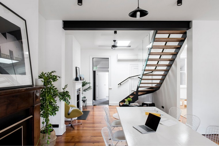 escaleras-diseno-estilo-moda