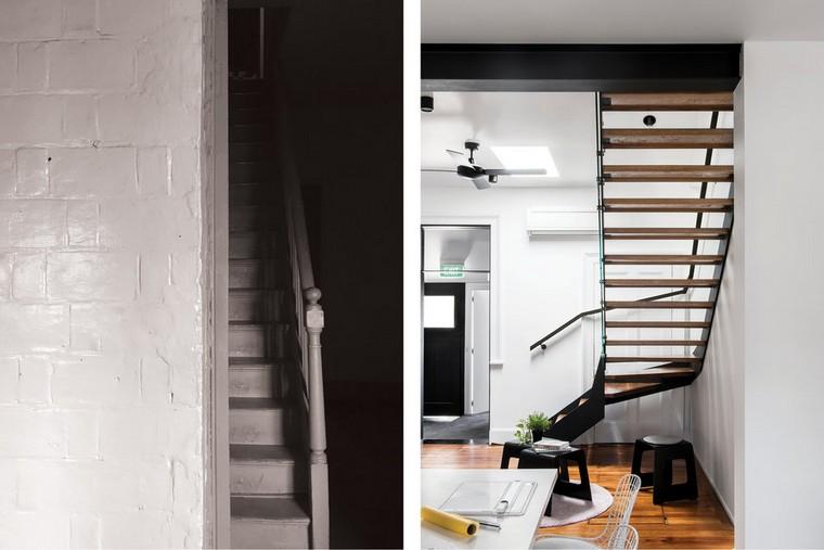 escaleras-diseno-moderno-estilo