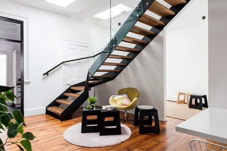 escaleras-diseno-moderno-ideas
