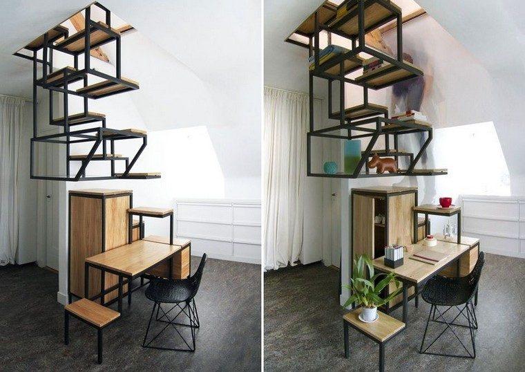 escaleras-disenos-inesperado-ideas