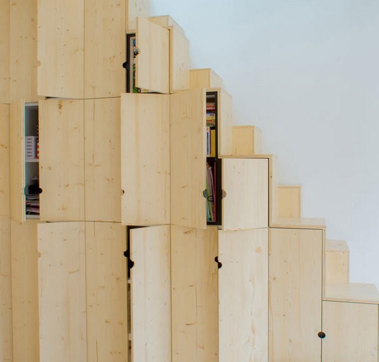 espacio de almacenamiento-cajones-madera