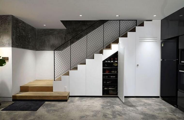 espacio-de-almacenamiento-escalera-moderno