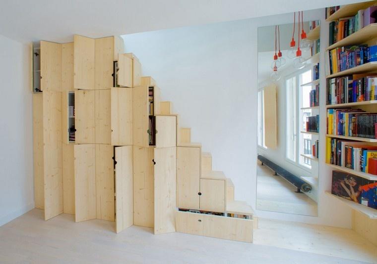 espacio-de-almacenamiento-escaleras-cajones