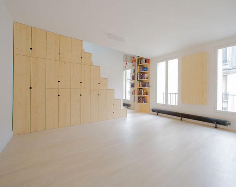 espacio-de-almacenamiento-escaleras-practico