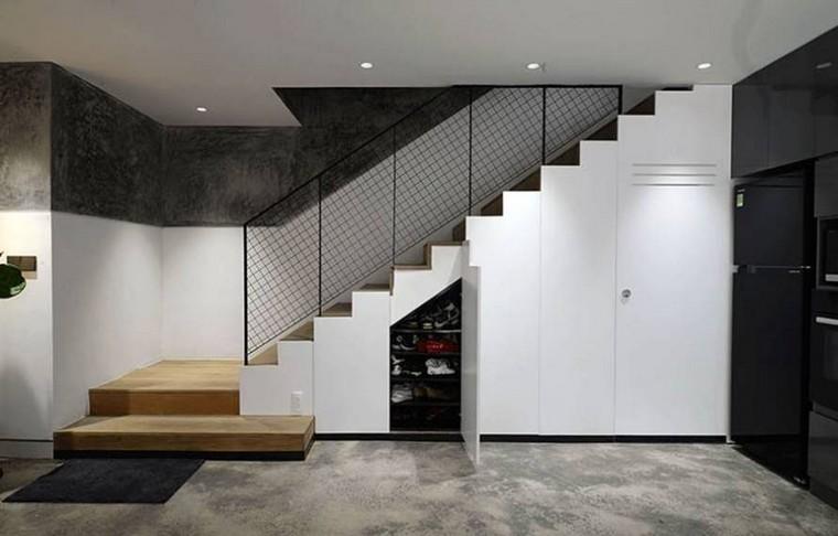 espacio-de-almacenamiento-moda-diseno