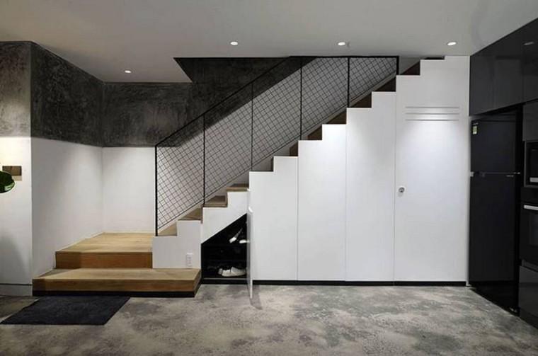 espacio-de-almacenamiento-moda-interior