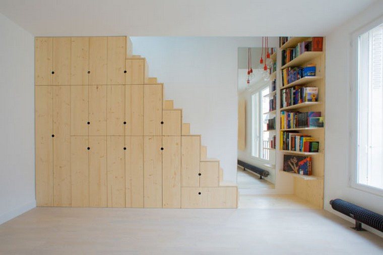 esquema-apartamento-ideas-estilo