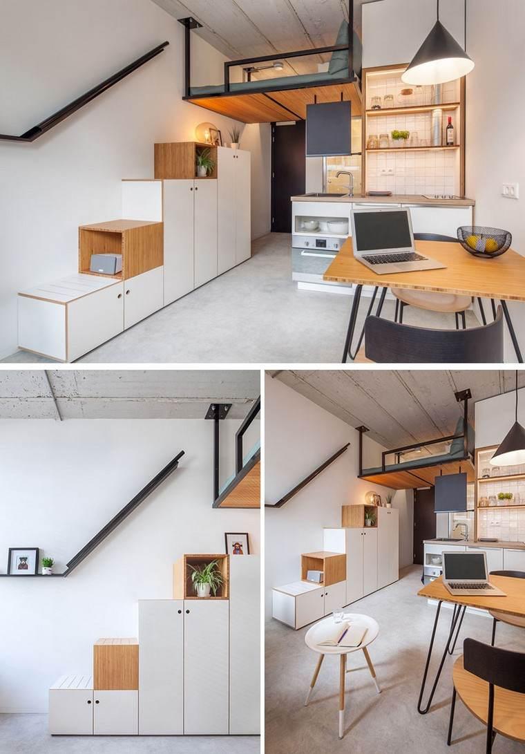 estantes-madera-convertidos-escaleras