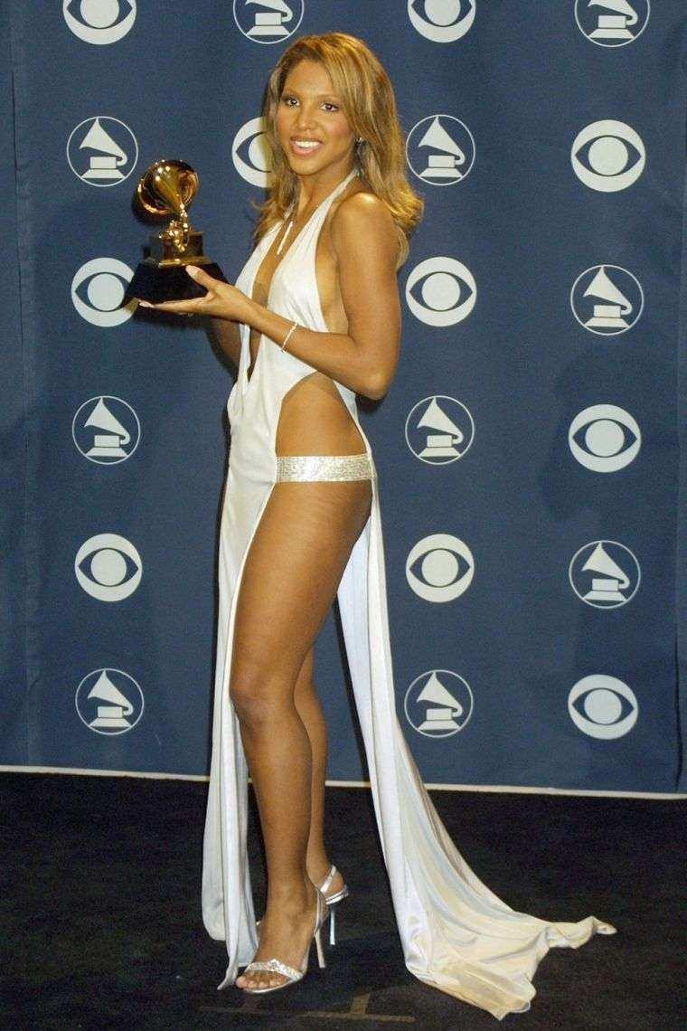 grammy-awards-toni-braxton-vestido
