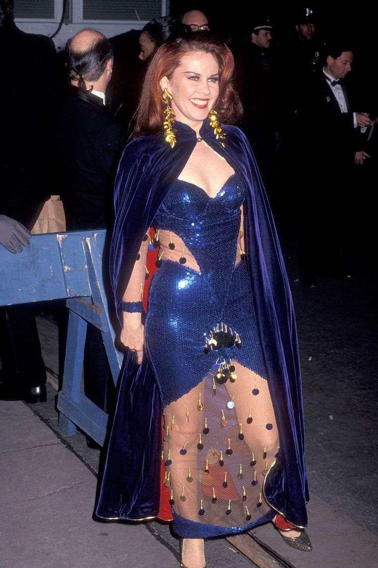 grammy-kate-pierson-celebridades-vestido