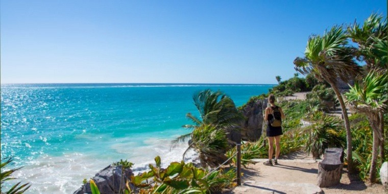 hoteles-riviera-maya-ideas